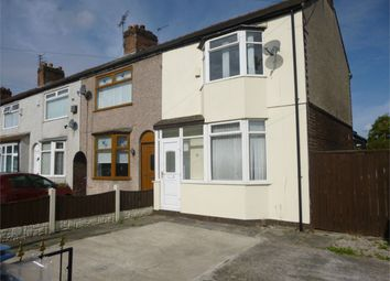 Thumbnail 3 bed shared accommodation to rent in Haydn Road, Liverpool, Merseyside