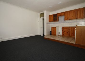 Thumbnail 1 bed flat to rent in The Broadway, London Road, Southend-On-Sea