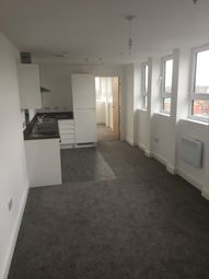 Thumbnail 2 bed flat to rent in 20 Benbow Street, Sale