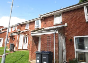 Thumbnail 2 bedroom flat to rent in Holly Avenue, Pershore Road, Selly Park, Birmingham