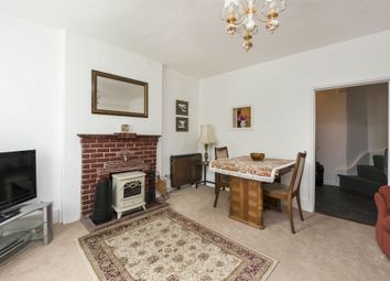 Thumbnail 3 bed property for sale in Tower Hill, Iwerne Minster, Blandford Forum