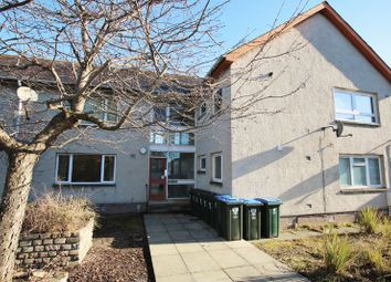 Thumbnail 1 bedroom flat for sale in Main Street, Invergowrie, Dundee