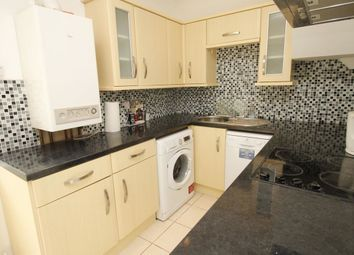 Thumbnail 3 bed semi-detached house to rent in Buckland Way, Worcester Park