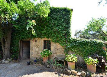 Thumbnail Country house for sale in Vilosa, Sant Martí Vell, Girona, Catalonia, Spain