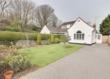 Thumbnail 2 bed bungalow for sale in Ardingly Drive, Goring-By-Sea, Worthing