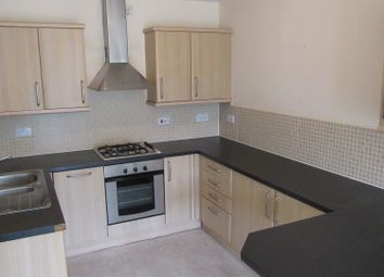 Thumbnail 2 bed flat to rent in The Willows, 400 Middlewood Road