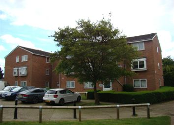 Thumbnail 2 bedroom flat for sale in Evergreen Way, Hayes, Middlesex