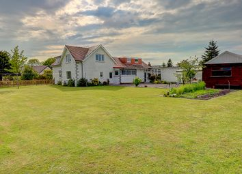 Thumbnail 6 bed detached house for sale in Parkgate, Dumfries