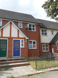 Thumbnail Property for sale in Peewit Road, Evesham