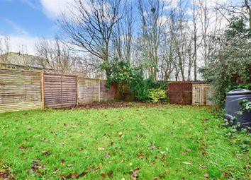 Thumbnail 4 bed terraced house for sale in Douglas Road, Tonbridge, Kent