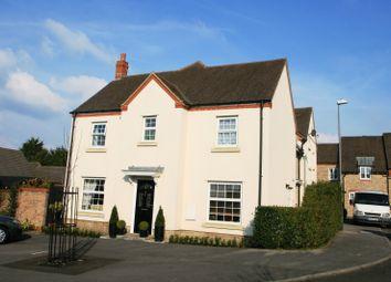 Thumbnail 3 bedroom semi-detached house to rent in Bridgewater Close, Salisbury