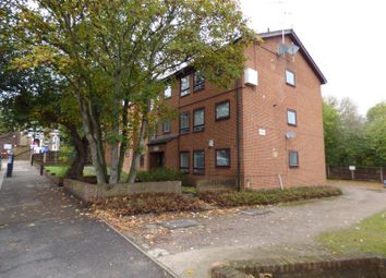 Thumbnail 1 bed flat to rent in Appletree Court, Wisteria Road, Lewisham