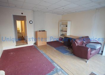 Thumbnail Commercial property to let in Hertford Road, Enfield