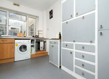 Thumbnail 3 bed flat to rent in Marlow Court, 221 Willesden Lane, Brondesbury, London
