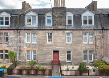 Thumbnail 2 bedroom flat for sale in Ballantine Place, Perth