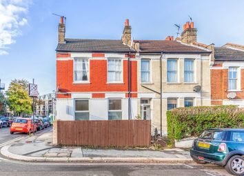 Thumbnail Flat to rent in Kingswood Road, London