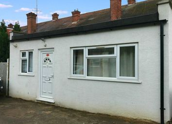 Thumbnail 2 bed flat to rent in Hawthorn Mews, Holders Hill Rd