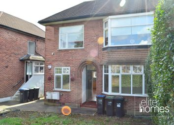2 bed maisonette to rent in Myddleton Avenue, Enfield EN1