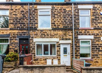 Thumbnail 3 bed property for sale in Minto Road, Hillsborough, Sheffield