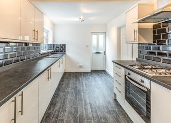 Thumbnail 3 bed semi-detached house for sale in Rhys Street, Trealaw, Tonypandy