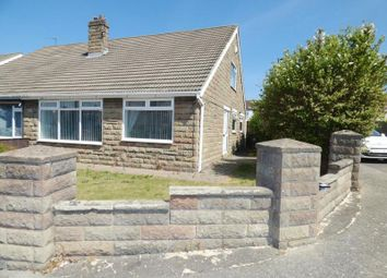 4 bed semi-detached house for sale in Hills View Road, Eston, Middlesbrough TS6