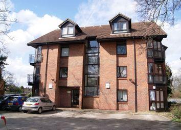 Thumbnail Block of flats to rent in Croydon Road, Beckenham