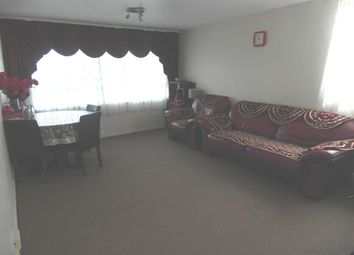 2 bed flat to rent in Sark House, Eastfield Road, Enfield EN3