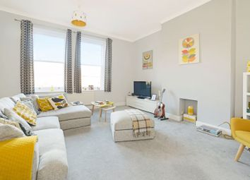 Thumbnail 2 bedroom flat for sale in Redwood House, Charlton Down