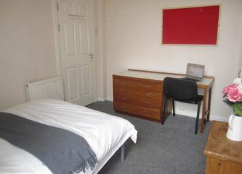 Room to rent in Monks Road, Exeter EX4