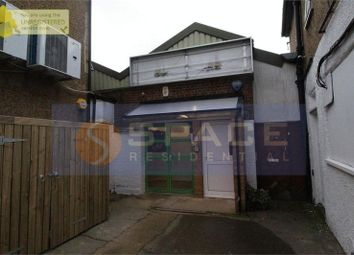Thumbnail Commercial property to let in Deans Lane, Edgware