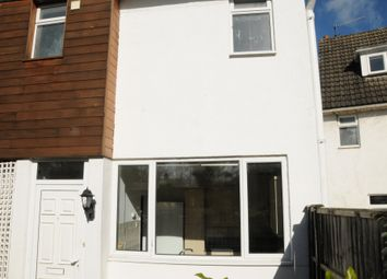 Thumbnail 3 bedroom end terrace house to rent in Upton Close, Henley-On-Thames