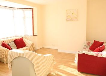 3 bed maisonette for sale in Walthamstow, Waltham Forest, London E17