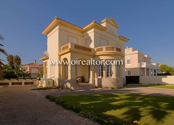 Thumbnail 10 bed property for sale in Sitges, Sitges, Spain
