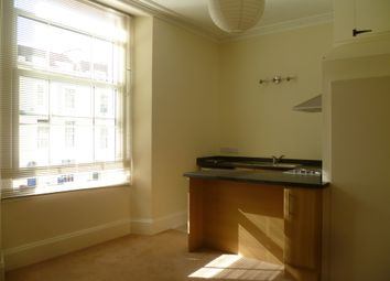Thumbnail Studio to rent in Meridian Place, Bristol