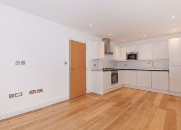 Thumbnail 2 bed town house for sale in Coliston Passage, London