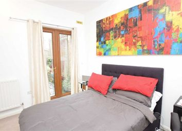 Thumbnail 1 bed flat to rent in East End Road, East Finchley, London