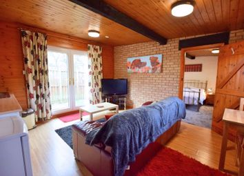 Thumbnail 1 bed flat to rent in Chapel House Apartments, Causey Row, Newcastle Upon Tyne