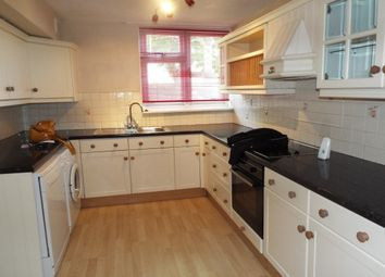 Thumbnail 3 bedroom property to rent in Woodman Path, Ilford