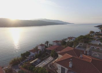 Thumbnail 11 bed villa for sale in Samos 831 00, Greece