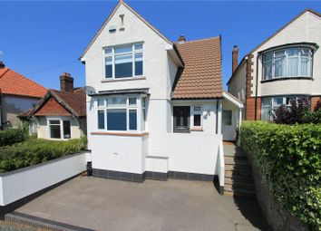 4 bed detached house for sale in Quakers Hall Lane, Sevenoaks, Kent TN13