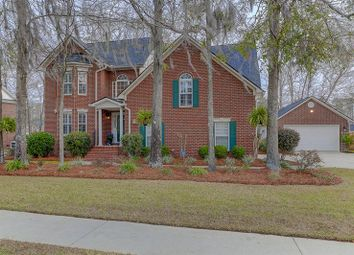 Thumbnail 5 bed property for sale in Goose Creek, South Carolina, United States Of America