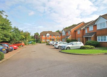 Thumbnail 2 bed flat to rent in Pinewood Mews, Oaks Road