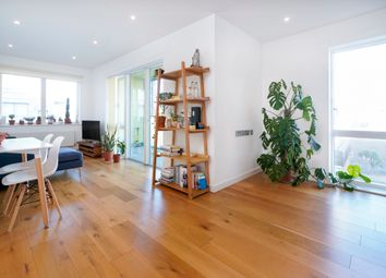 Thumbnail 2 bedroom barn conversion to rent in Branch Place, London