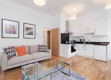 Thumbnail 1 bedroom flat to rent in Clifton Road, Maida Vale