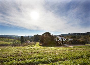 Thumbnail 2 bed finca for sale in Entrerrios, Mijas Costa, Mijas, Málaga, Andalusia, Spain