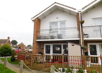 2 bed property for sale in Waterside Holiday Park, The Street, Corton Village NR32