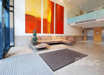 Thumbnail 2 bed flat for sale in The Pulse, Lymington Road, Hampstead