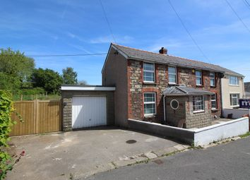 Thumbnail Property for sale in Gwent Road, Mardy, Abergavenny