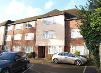 Thumbnail 2 bed property for sale in London Road, Enfield