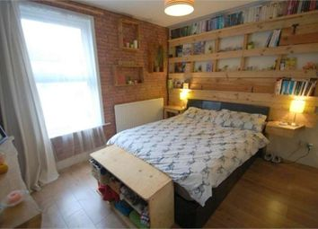 Thumbnail 2 bedroom property to rent in Connaught Road, Chatham, Kent